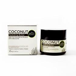 Ekologiškų Tailando kokosų,...