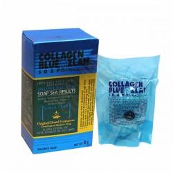 """"""" Collagen Blue Ozean""""..."""